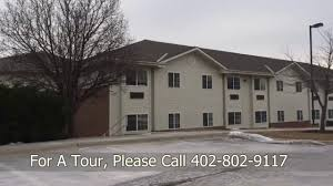 Comfort Keepers Omaha The Waterford At Miracle Hills Omaha Ne Assisted Living Youtube