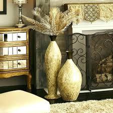 floor vases home decor tall floor vases home decor tall floor decor medium image for mosaic