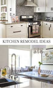 kitchen cool martha stewart kitchen design decorate ideas luxury