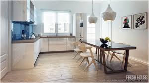 dining room pendant light interior design ideas