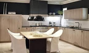 cuisine bois flotté décoration cuisine bois flotte 86 aixen provence cuisine bois