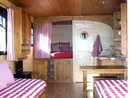 chambre d hote insolite normandie bons plans vacances en normandie chambres d hôtes et gîtes
