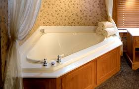 Wide Range Of Modern Bathtubs On Sale Leading Up To Thanksgiving Carlisle Inn Sugarcreek Dutchman Hospitality