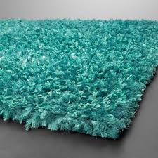 Chandra Rug 55 Best Cool Rugs Images On Pinterest Cool Rugs Area Rugs And