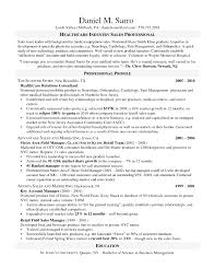team leader resume sample cover letter sample sales rep resume independent sales rep resume cover letter inside s rep resume samples inside representative gallery xsample sales rep resume extra medium