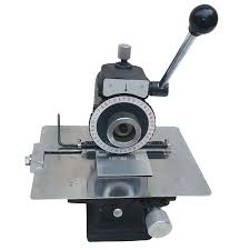 compare prices on manual plotter online shopping buy low price