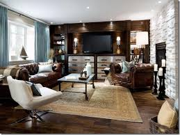 home decor brown leather sofa 43 best living room ideas images on pinterest living room ideas