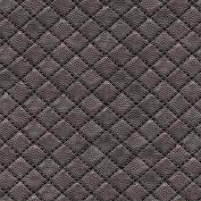 hi res textures stuffed fur by jrumans on deviantart dc1030 183