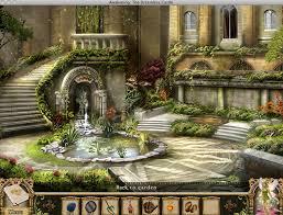 hidden object garden games online home outdoor decoration