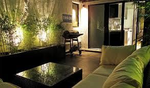 affordable home decor websites websites for cheap home decor fresh unique home decor stores