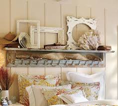 patterned headboards vintage headboard with shelves pallet