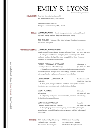 Waitress Sample Resume by Sample Resume For Waitress Technical Business Analyst Cover Letter