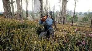pubg youtube gameplay playerunknown s battlegrounds pubg gains gameplay improvements