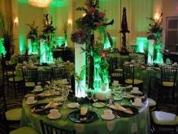 Wicked Themed Events | 24 best wicked themed bat mitzvah images on pinterest bat mitzvah