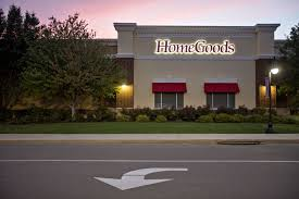secrets every homegoods shopper should know