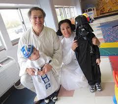 Star Wars Halloween Costumes Kids Star Wars Halloween Costumes Force Daily