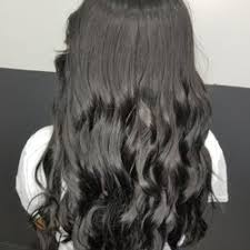 houston texas salons that specialize in enhancing gray hair in color salons 28 photos 52 reviews hair salons 13551 will