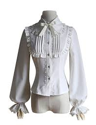 vintage blouse 1900s edwardian style blouses tops sweaters