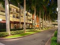 1 Bedroom Apartments For Rent In Coral Gables 1 Bedroom Apartments For Rent In South Miami Fl U2013 Rentcafé