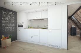 small white kitchen design kitchen decorating contemporary kitchen trendy kitchen designs