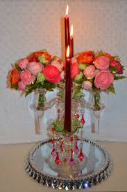 another view of center pieces 34 best raz imports wedding decorations images on