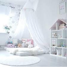 guirlande lumineuse chambre fille guirlande lumineuse chambre bebe fille kid lit coin lecture