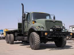 renault trucks defense canada u0027s c 1 billion competitions for medium trucks