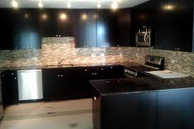 kitchen and cabinets kitchens and cabinets creative finishes jc