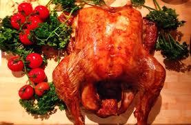traditional roast turkey recipe alton brown food network top 10 alton brown roast turkey posts on