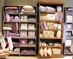 Zara Home Decor 87 Thoughts Everyone Has Had When Shopping In Zara Londoner In