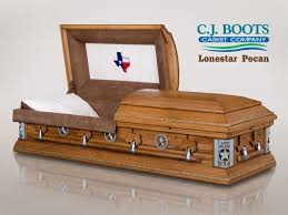 how much is a casket 32 best barn wood caskets images on barn wood casket