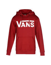 welcome to our vans men jumpers and sweatshirts sweatshirt online
