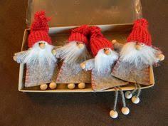 swedish christmas decorations scandinavian christmas ornaments search