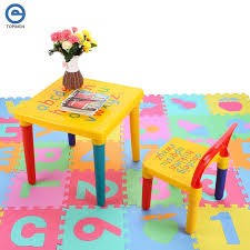 Cheap Childrens Desk And Chair Set Best 25 Childrens Furniture Sets Ideas On Pinterest Baby