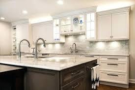 kitchen ideas tulsa kitchen ideas tulsa cook eat kitchen ideas tulsa galley sink