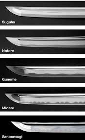 233 best blades japanese style kitchen images on pinterest