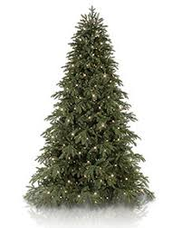 above 8 foot artificial trees treetopia