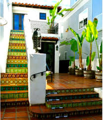 home interior mexico how to add traditional style to your house décor