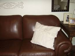 conditioner for leather furniture furniture