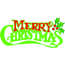 merry christmas clipart cliparts of merry christmas free download