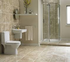Bathroom Taps B And Q Diy B U0026q Bathroom Brightpulse Us