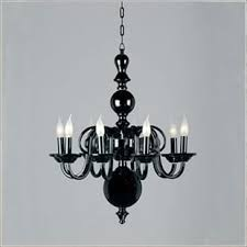 French Chandeliers Uk French Chandeliers French Style Lighting Online