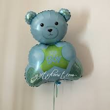 balloons and teddy delivery flowers and gifts delivered in singapore balloons party balloon