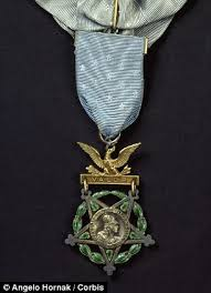 Most Decorated Soldier Of Ww2 Lt Garlin Murl Conner Denied Posthumous Medal Of Honor Over A