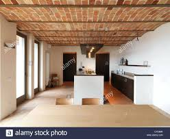 modern kitchen in kerala terracotta tileterracotta tiles price in kerala kitchen floor uk