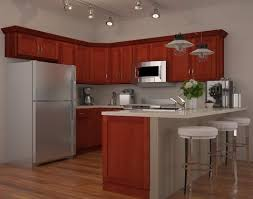 buy your own affordable kitchen online u2013 closeout kitchens