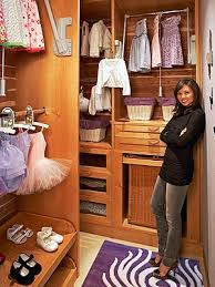 tips on creating a cool kids closet custom closets direct