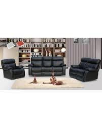 Primo Leather Sofa Winter Shopping S Deal On Primo International Chateau