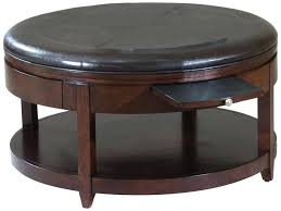 Wooden Ottomans Coffee Table With Ottomans Wooden Ottoman Coffee Table Uk