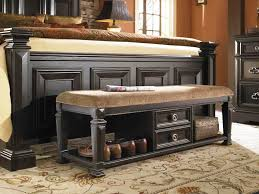 Bedroom Storage Furniture by Bedroom Bench Storage How To Get The Best Bedroom Storage Bench